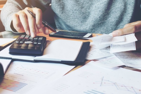 How good bookkeeping can ensure your business runs smoothly