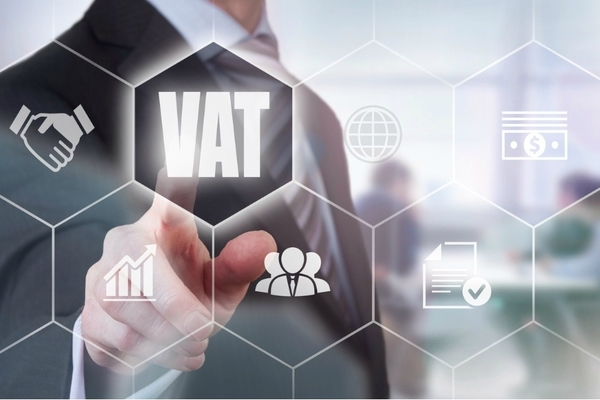 VAT – what can my business reclaim?