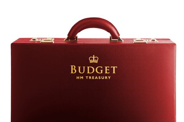 Budget update – from IR35 rules to income tax changes
