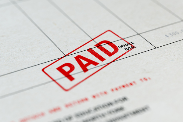Late payments – time to act!