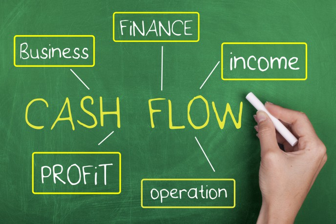 How to manage your cash flow in a crisis